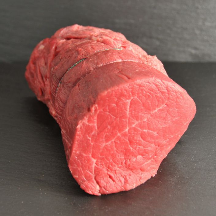 Chateaubriand (600g)